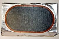 Латка камерная OV-05 92 х 157 мм, Маруни Япония