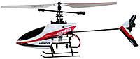 Вертоліт 4-до мікро р/у 2.4 GHz Xieda 9958 (червоний), фото 1