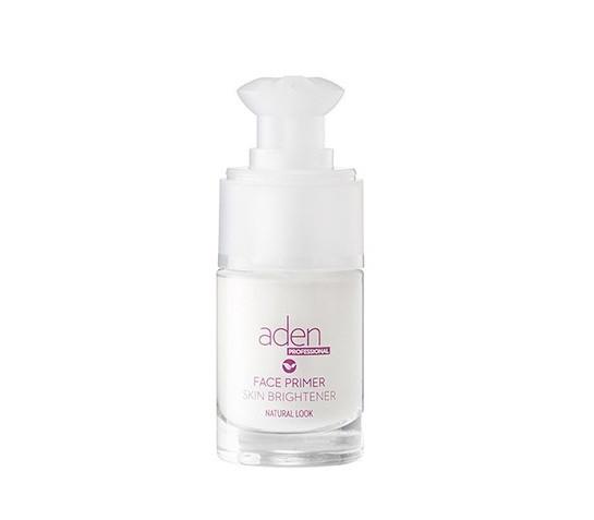 Сияющая основа под макияж Aden Primer Face Skin Brightener