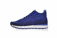Мужские кроссовки Puma Jamming