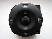 Блок управления зеркалами Hyundai Coupe,Tiburon 2002-2009. , фото 1