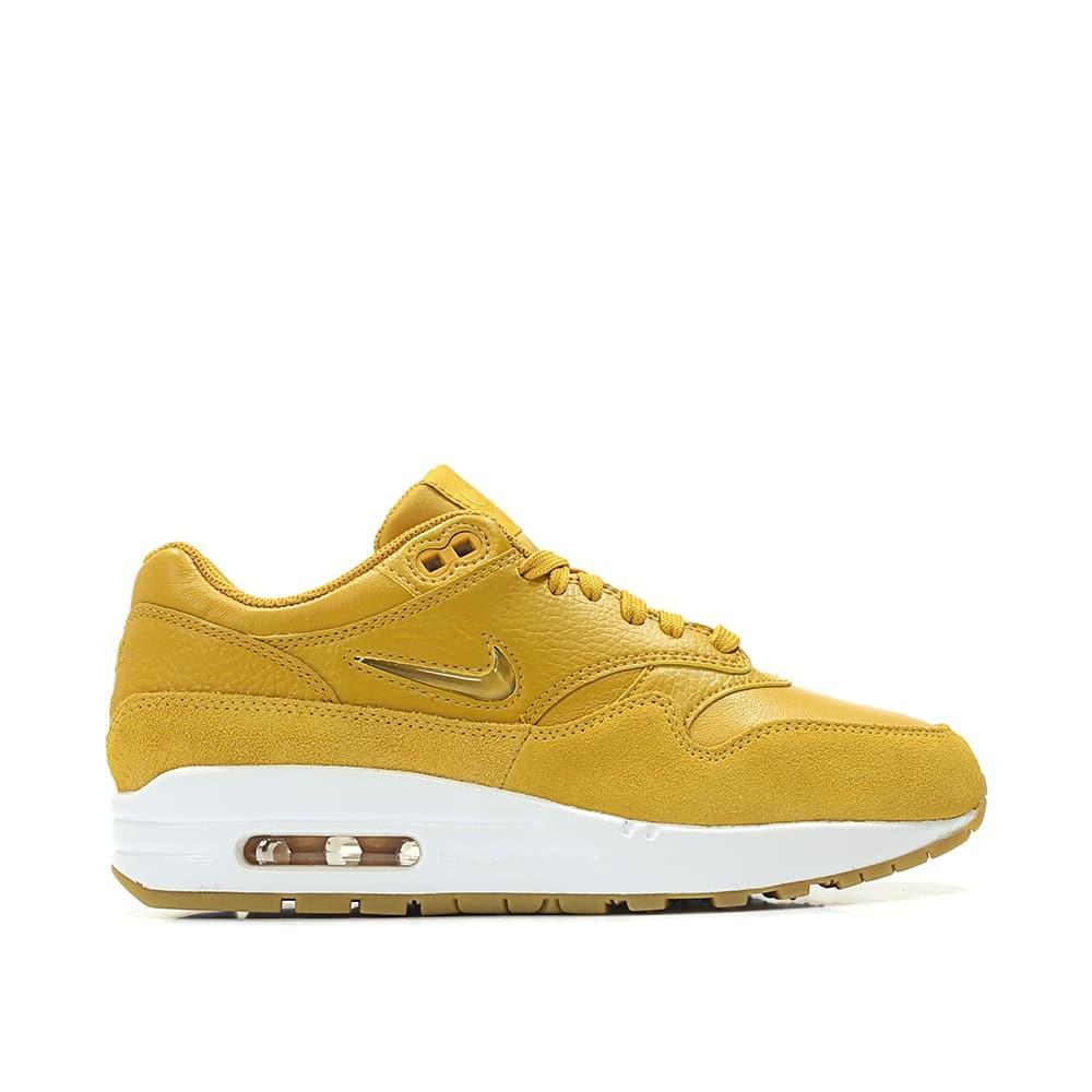 4c3878b8ad4d Оригинальные кроссовки Nike Air Max 1 Premium - Sport-Sneakers - Оригинальные  кроссовки - Sneakerhead