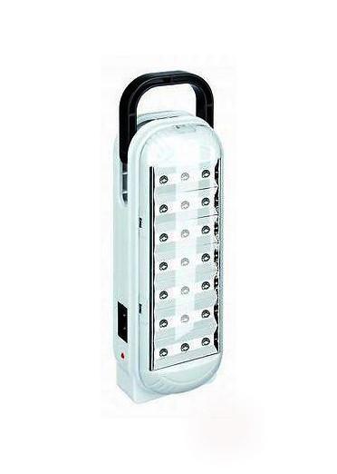 DP LED-713 фонарь