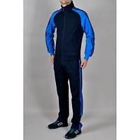 Куртка Адидас мужская в Украине. Сравнить цены, купить ... 0e81a457320