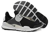 Мужские кроссовки Nike Sock Dart SP (реплика А+++ )