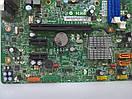 Материнская плата LENOVO IH61M Intel H61  S1155 DDR3, фото 3