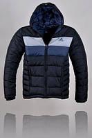Куртка Adidas 1306-1