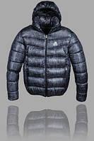 Куртка Adidas - Adidas-1