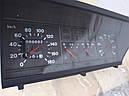 Комбинация приборов Ваз 2108, 2109, 21099 (Автоприбор, Владимир, Россия), фото 2