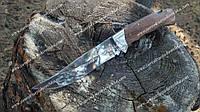 Лучшие складные Ножи  перочинные Капитан. Туристический нож в поход качественный. Оригинальное фото
