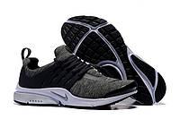 Кроссовки Nike Air Presto TP QS (реплика А+++ )