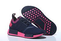 Кроссовки Adidas NMD Runner Primeknit