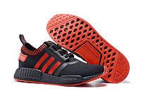 Кроссовки Adidas NMD Runner Primeknit (реплика А+++)