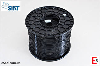 Поліестеровий дріт шпалерний Сіат SIAT Ø 2.2 мм, 1800 м, фото 2