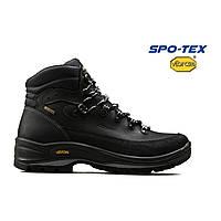 Мужские ботинки Grisport 12801D14t Spo-Tex ОРИГИНАЛ , фото 1