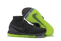 Кроссовки Nike Zoom All Out Flyknit