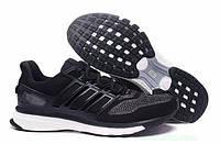 Кроссовки Adidas Energy Boost 3 ( реплика А+++)