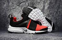 Кроссовки Nike Air Presto Extrem ( реплика А+++)