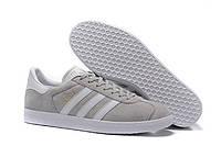 Кроссовки Adidas Originals Gazelle ( реплика А+++)