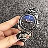 Металлические часы Rolex , фото 2