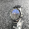 Металлические часы Rolex , фото 3