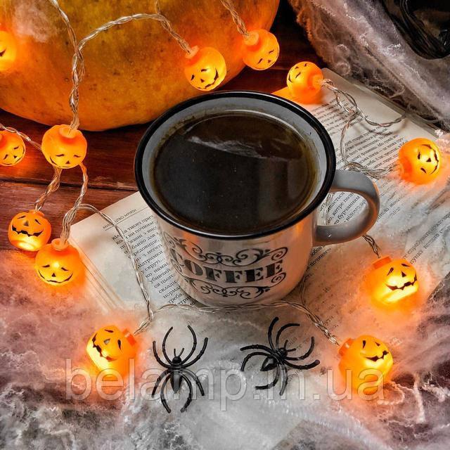 Украшение на Хэллоуин купить украина