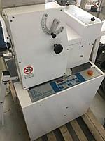 Машина для производства гриссини Italpan GR 40 L , фото 1