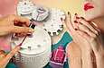 Идеальный Комплект для Ногтей The Nail Perfekt Kit, фото 2