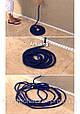 Компактный Шланг X-hose с Водораспылителем 22,5 м, фото 3
