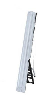 Светодиодная фонарь YJ-6855R