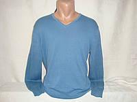 Мужской пуловер Piazza Italia
