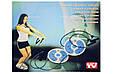 Тренажер для Похудения Massage Figure Trimmer, фото 5