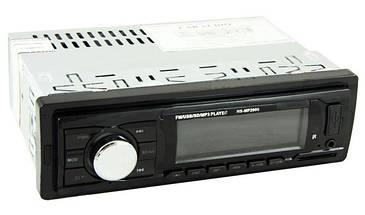 Автомагнитола MP3 HS MP 2000 am