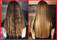 Утюжок для Укладки Волос GT 918, фото 3