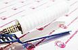 Щипцы для Завивки Волос JJ 908 Плойка, фото 5