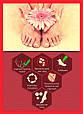 Педикюрный Набор Beautician, фото 7
