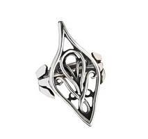 Кольцо Элронда 8