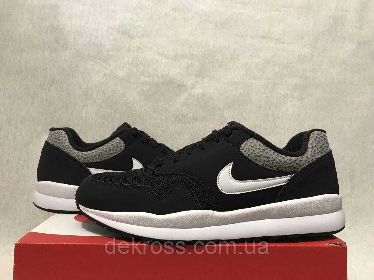 d41c8882 Кроссовки Nike Air Safari Оригинал AA3824-300 — в Категории ...