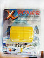 Прибор для Экономии Топлива X Power, фото 7