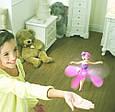 Летающая Мини Фея Flying Fairy, фото 3