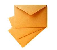 Крафт конверт С6 плотность 90 г/м2