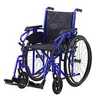 Инвалидная коляска OSD Millenium III OSD-STB3/STC3 (Италия) Новинка !