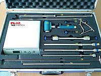Морцелятор комплект, фото 1
