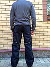 Комплект Dynamic Plus StarLine Plus Black Wurth, фото 8