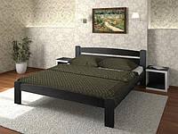Кровать односпальная Дональд БУК 80х190, 80х200, 90х190, 90х200