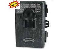 Фотоловушки, Охотничьи камеры,Видеорегистраторы