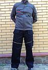 Брюки Modyf StarLine Black, фото 2