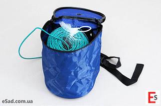 Рюкзак для кембрика на пояс, фото 3