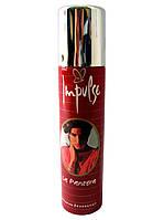 Дезодорант парфумований Impulse La Pantera 100мл.