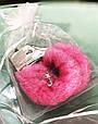 Наручники Сувенир Любимым с Мехом в Мешочке, фото 8